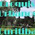Encontro Croquis Urbanos - Viagem Curitiba