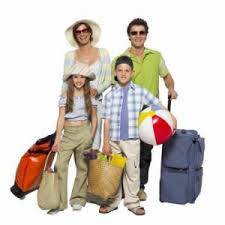 children Travelling Tips When Travelling With Children.