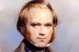 داروين أون لاين .. Darwin online