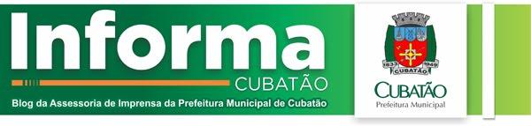 Informa Cubatão - On Line