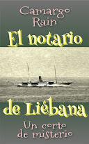 El notario de Liébana