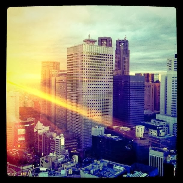instagram, filtros, fotos, city