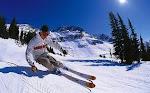 Skijanje prognoze