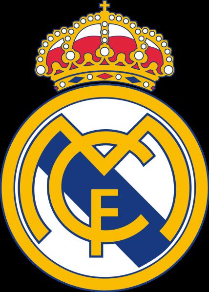 Sara carbonero depreciation thread - Page 5 Real_Madrid-2