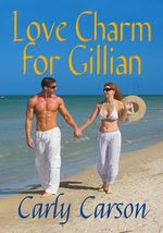 Love Charm for Gillian
