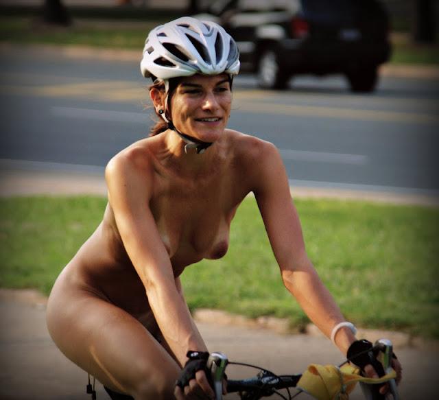 butt naked usa women