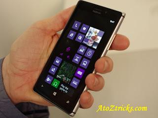 Nokia Lumia 925,Nokia Lumia,Best android smartphone,Top 10 smartphones,