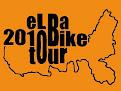 Isola Elba Bike Tour Apr 10