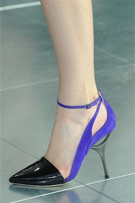 Antonio-Berardi-Elblogdepatricia-shoes-zapatos-scarpe-chaussures-calzado