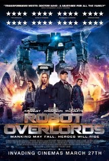 Robot Overlords (2014) Subtitle Indonesia