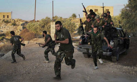 http://1.bp.blogspot.com/-NEP98GyUuuM/UAN_CZrewXI/AAAAAAAAA9s/F9qpLmy612M/s640/syria+war9.jpg
