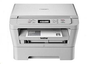 Brother DCP-7055 Driver Download
