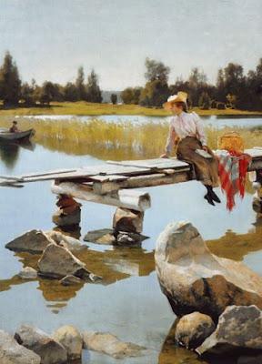 vara-gunnar-berndtson-1893
