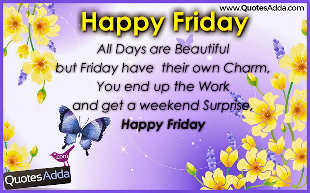 friday-best-quotes-good-morning-wishes