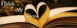 Finish My Book