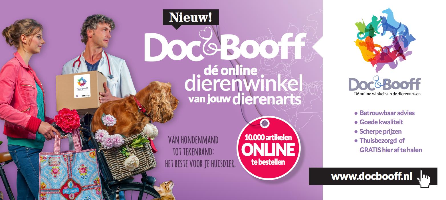 www.docbooff.nl