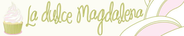 Blog de Magdalena