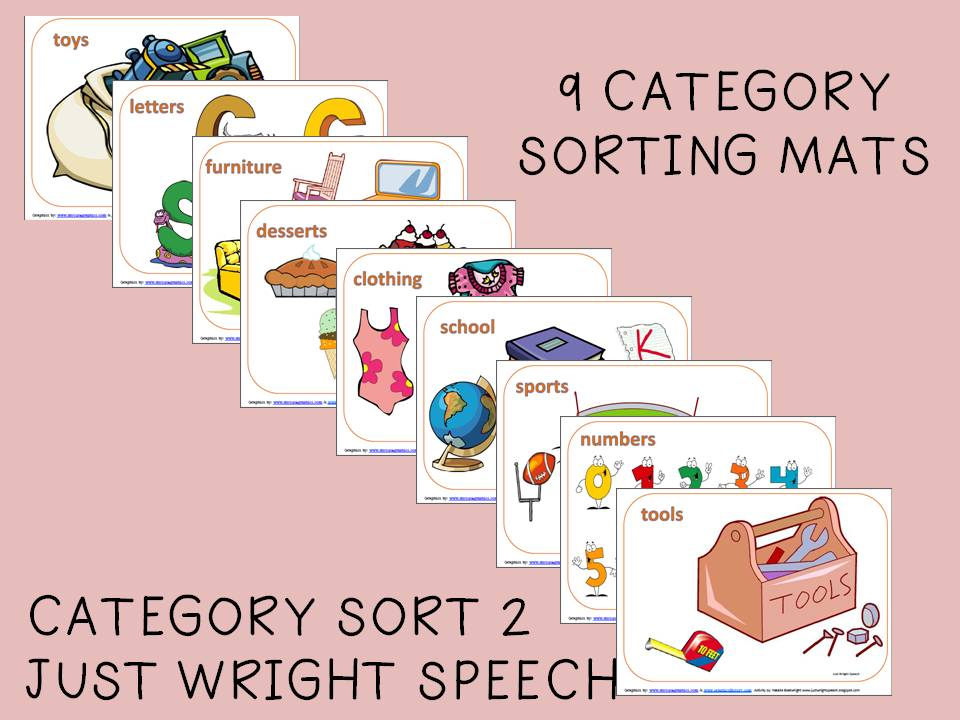 how to wright a speech