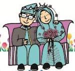 .Kenangan Persiapan Perkahwinan.