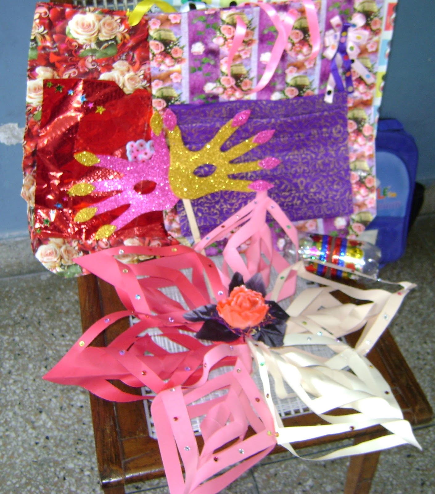 Summer Crafts For Kids Ages 8-12