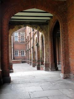 UK universities under pressure from US Moocs