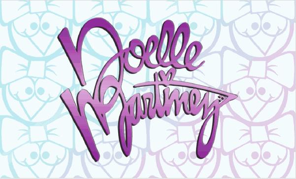 Noelle Martinez