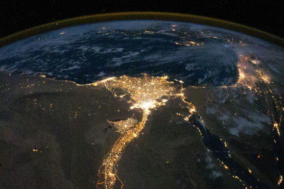 العالم المسلم أبو علي البصري 399429_1691203965240
