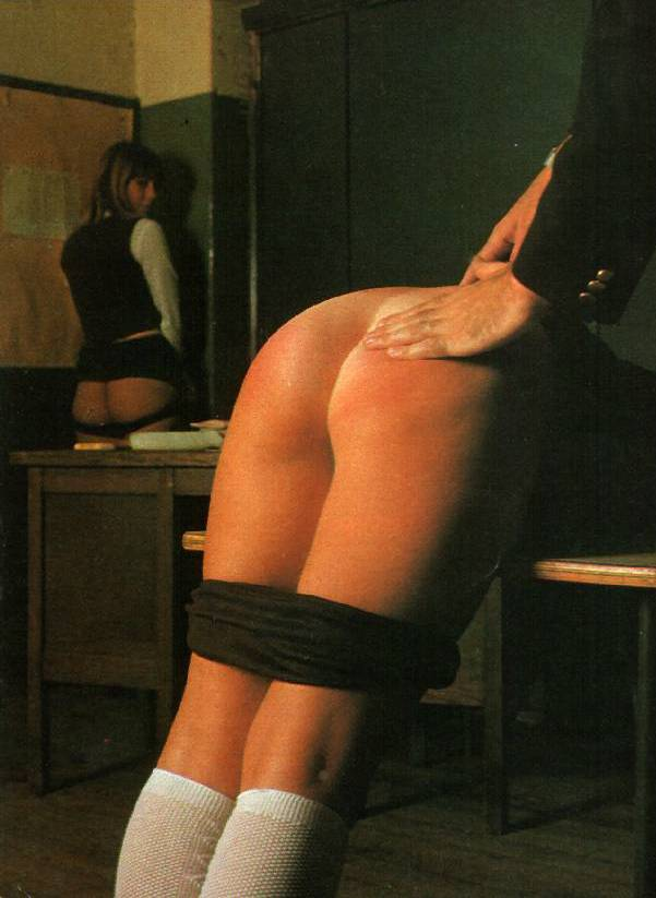 stories spanking i spanked my teacher part one of two.aspx