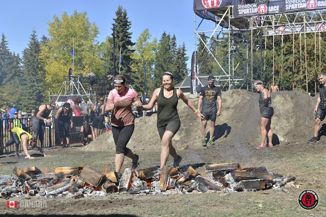 Spartan Super Race 2015