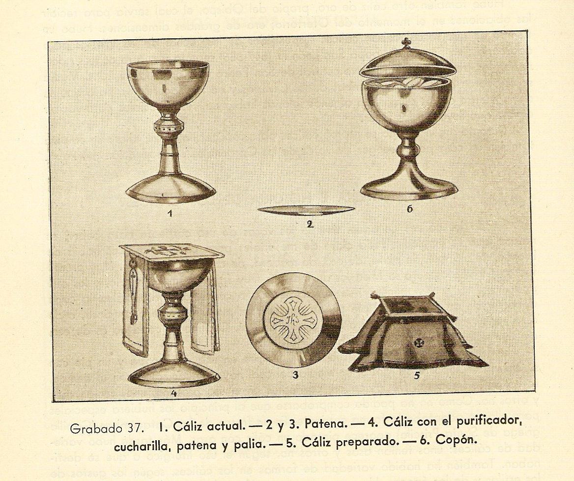 """El Tabernaculo Parte 4/9 """"El Altar de bronce"""" / The"""