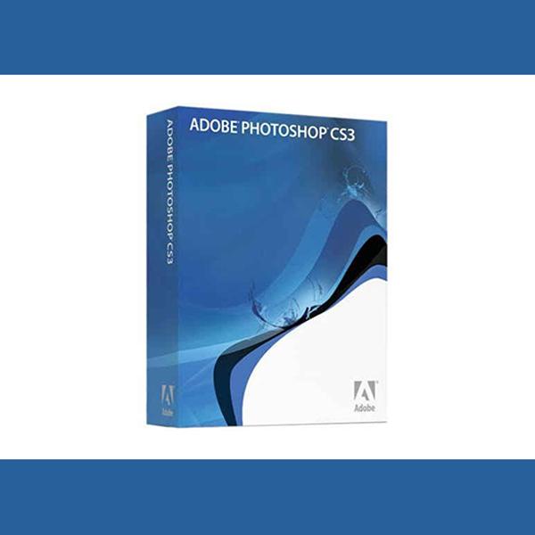 Adobe photoshop cs3 extended proper rdx 420