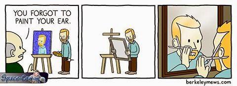 funny comics humor picture
