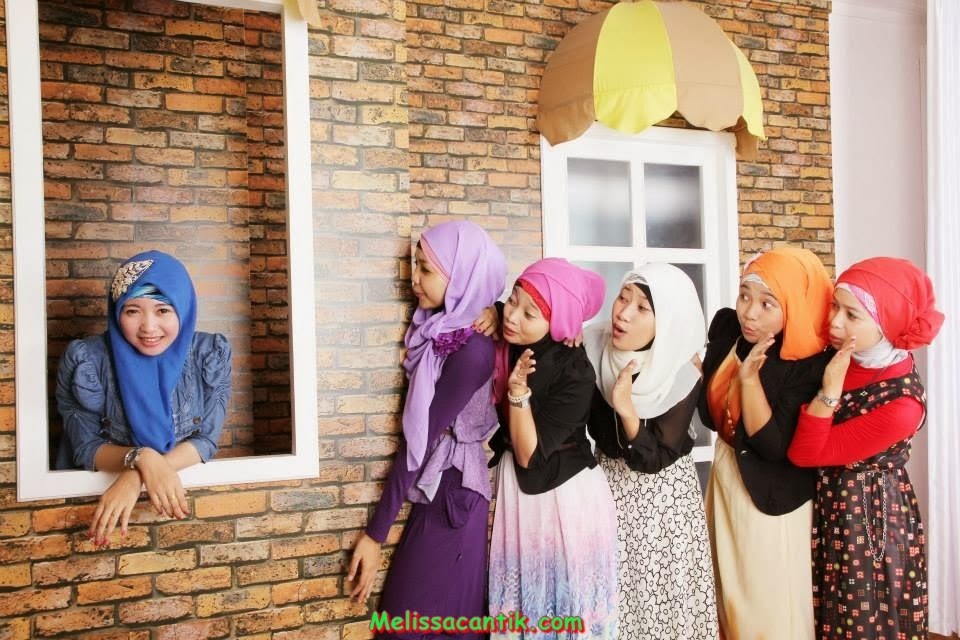 "Browse: Home » Search results for ""Foto Tante Berkerudung"""