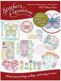 http://www.colonialpatterns.com/shop/product/sr24-stitcher-s-revolution-flower-power/