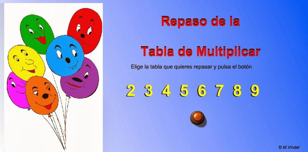 http://www.cuadernosdigitalesvindel.com/juegos/juego_tabla_multiplicar_1.php