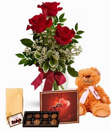 rose-chocolate-teddy-bloomex