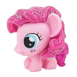 MLP Fashems Series 2 Pinkie Pie Figure by Tech 4 Kids