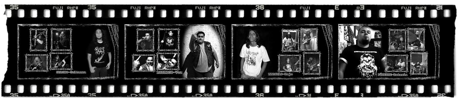 D.L.50 foto 02
