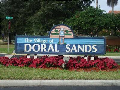 doral-sands