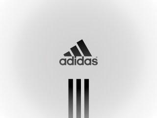 Adidas logo download besplatne pozadine slike za mobitele