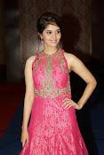 Surabhi glamorous photos in pink-thumbnail-8