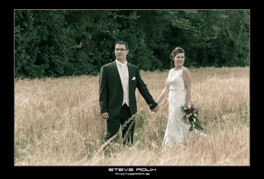 steve roux photographe photographe pour mariage plouay c line et j r my. Black Bedroom Furniture Sets. Home Design Ideas
