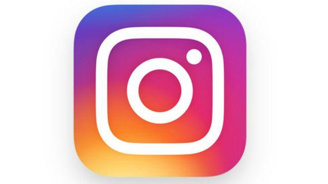 Estem a Instagram. Segueix-nos!!