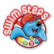 Swim Steps
