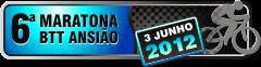 6ª Maratona BTT Ansião