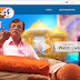 Anant Chaturdashi 2014 - Live Streaming of Seva by AADM Volunteers