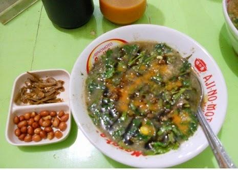 5 Makanan Khas Kalimantan Barat Yang Terkenal