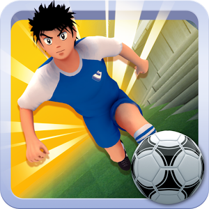 Soccer Runner Footbal Rush Mod Apk Unlimited Gold Gems