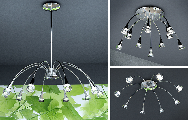 vento-pendant-ceiling-lamp-design-somerset-harris-rogu