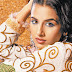 Vidya Balan Latest Sizzling Hot Desktop Wallpapers 2012